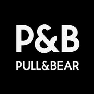 pullandbear мужская и женская одежда