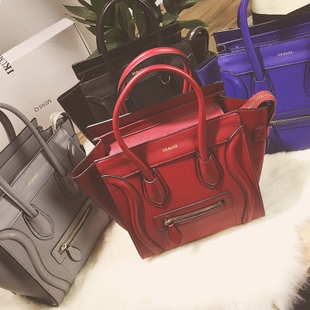 сумки под бренд